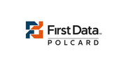 First Data Polcard