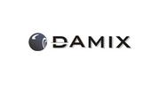 DAMIX