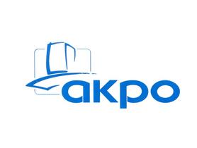Logo: AKPO s.j.
