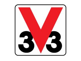 V33 Polska Sp. z o.o.