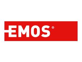 EMOS PL Sp. z o.o.