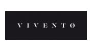 Producent: VIVENTO