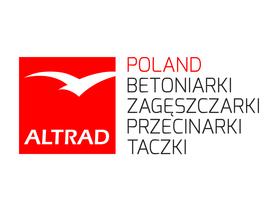 Logo: Altrad Poland S.A.