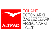 ALTRAD POLAND