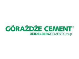Górażdże Cement S.A.