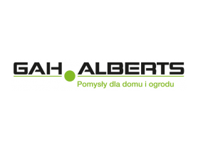 Gustav Alberts GmbH & Co. KG