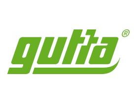 Logo: GUTTA POLSKA Sp. z o.o.