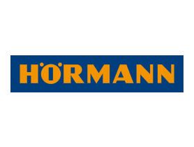 Hormann Polska Sp. z o.o.
