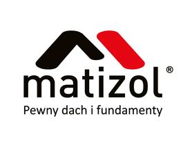 SELENA - MATIZOL