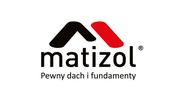 Producent: SELENA - MATIZOL