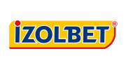 IZOLBET