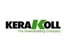 Logo: KERAKOLL
