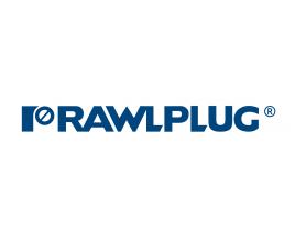 Rawlplug S.A.