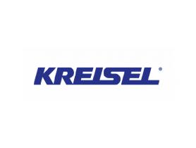 Logo: KREISEL