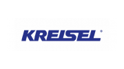 Producent: KREISEL