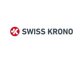 Logo: KRONOPOL (OSB)/SWISS KRONO