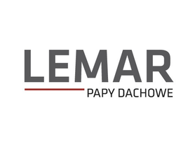 Logo: LEMAR