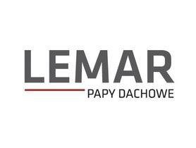 P.P.H. Lemar Sp. z o.o.