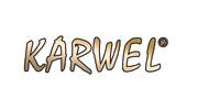KARWEL