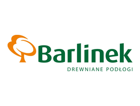 Logo: BARLINEK S.A.