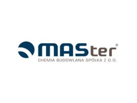 MASTER Chemia Budowlana Sp.z o.o.