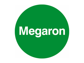 MEGARON