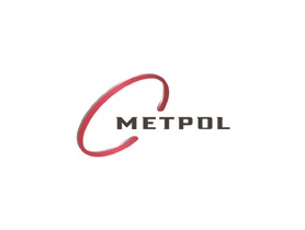 Logo: Metpol Sp. z o.o.