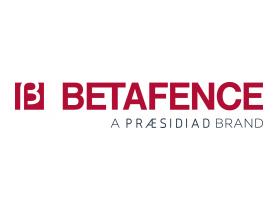 BETAFENCE Sp. z o.o.