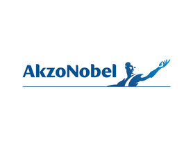 Logo: Akzo Nobel Decorative Paints Sp. z o.o.