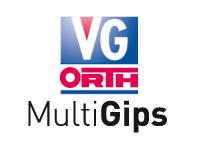 VG-ORTH