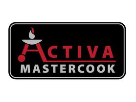 Logo: Activa Polska Sp. zo.o.
