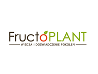 FRUCTOPLANT