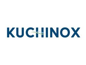Kuchinox Polska Sp. z o.o. Sp. k.