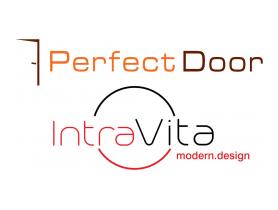 Logo: PerfectDor Sp. z o.o.