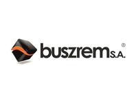 BUSZREM