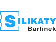 SILIKATY BARLINEK