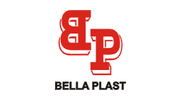 Producent: BELLA PLAST