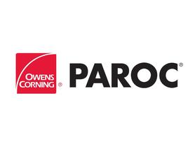 Logo: PAROC