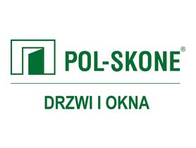 Logo: POL-SKONE