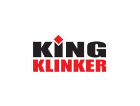 Logo: KLINKIER PRZYSUCHA