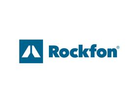 ROCKFON Sp. z o.o.