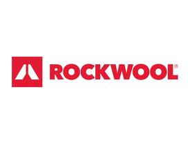 Logo: ROCKWOOL