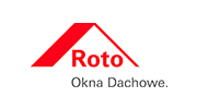 Producent: ROTO