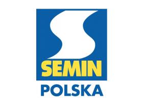SEMIN POLSKA Sp. z o.o.