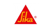 Producent: SIKA