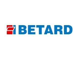 BETARD Sp. z o.o.