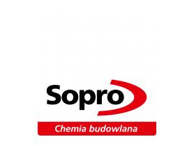 SOPRO