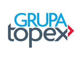 Logo: GRUPA TOPEX Sp. zo.o. Sp.k.