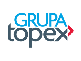 Grupa Topex Sp. z o.o. Sp.k.