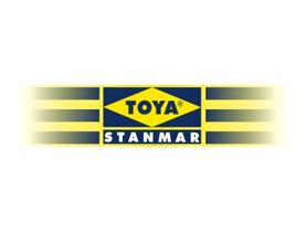 Toya-Stanmar Sp. z o.o.